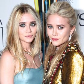 Mary Kate & Ashley Olsen Call It Quits On Acting