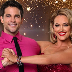 'Dancing With The Stars' Recap: Bill Nye Voted Off, Brant Daugherty Awarded Highest Score