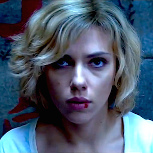 'Lucy' Review Roundup: Critics Mixed On Luc Besson's Latest Thriller