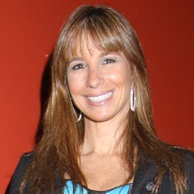 Jill Zarin Will Not Return To 'Real Housewives Of New York'