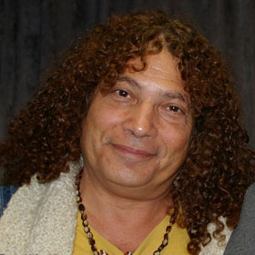 'Welcome Back Kotter' Star Robert Hegyes Dies
