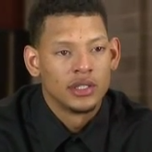 Isaiah Austin Steps Away From Basketball After Marfan Syndrome Diagnosis
