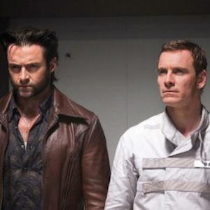 'X-Men: Days Of Future Past' Post-Credits Scene: Introducing The Newest Villain Apocalypse, aka En Saba Nur [SPOILER]