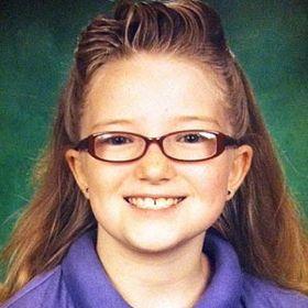 Arrest Made In Jessica Ridgeway Case