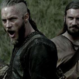 'Vikings' Season Finale Recap: Ragnar Remains Loyal To King Horik
