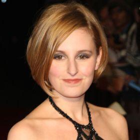 RECAP: Nuptials For Edith On 'Downton Abbey'?