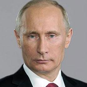 Robert Kraft, New England Patriots Owner, Claims Vladimir Putin Stole His Super Bowl Ring; Kremlin Denies Allegations