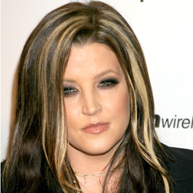 VIDEO: Lisa Marie Presley: 'I Didn't Understand' Michael