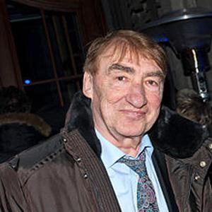 Gottfried John, Who Played James Bond Villain, Dead at 72