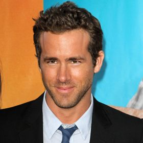 Ryan Reynolds To Play Son Of God On 'Family Guy'