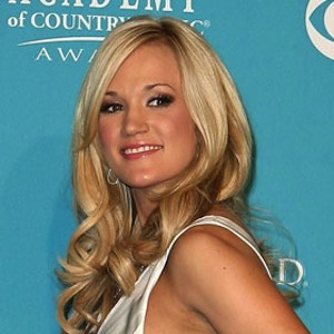 Carrie Underwood Received Permission From Paul McCartney To Sing 'Yesterday' At Emmys; Gets Harsh Twitter Reviews
