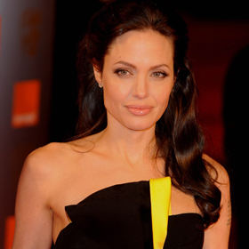 Angelina Jolie Will Not Play Lara Croft in 'Tomb Raider' Reboot
