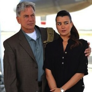 'NCIS' Recap: The Team Deals With Ziva David's Departure, McGee Helps Thwart A Suicide Bombing
