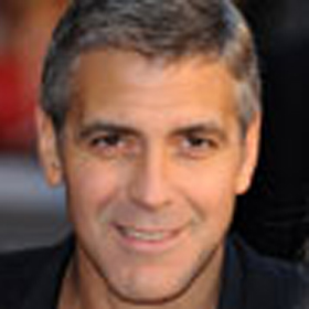George Clooney Tops Holiday Box Office