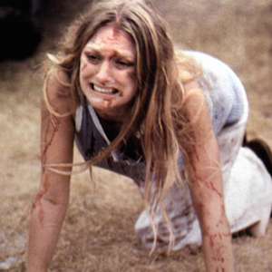 'Texas Chainsaw Massacre' Actress Marilyn Burns Dies At 65