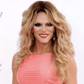 UPDATE: Willam Belli Reveals All About 'RuPaul's Drag Race' Disqualification