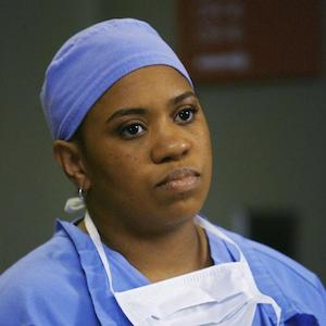 'Grey's Anatomy' Recap: Bailey Verges On A Breakdown; Meredith & Christina Feud Continues
