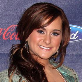 RECAP: Skylar Laine, Joshua Ledet Score Outshine Fellow 'American Idol' Top 8