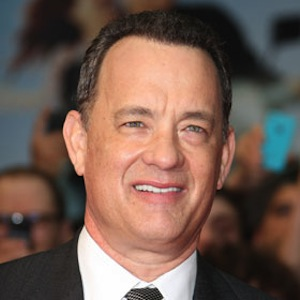 Tom Hanks Opens Up About Type 2 Diabetes Diagnosis