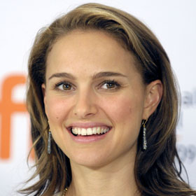 Natalie Portman's Dance Double Insists She Did Most Of The 'Black Swan' Work