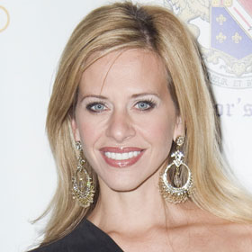 Dina Manzo Weighs In On 'Real Housewives' Feud