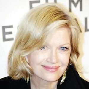 Diane Sawyer Signs Off As 'World News' Anchor After Five Years