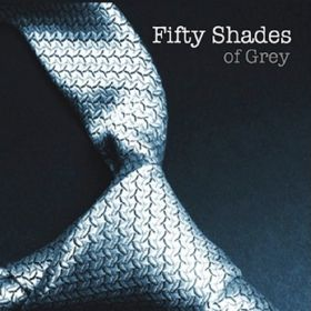 'Fifty Shades Of Grey' Movie Release Date Set For Next Summer
