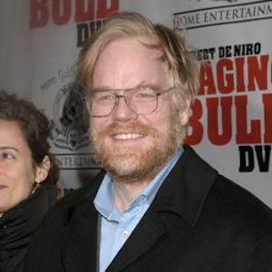 """Philip Seymour Hoffman Dies In NYC At Age 46€"""" – Found With Needle In His Arm"""