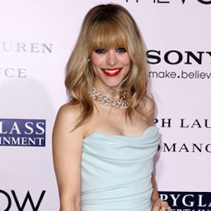 Rachel McAdams Drops Out Of 'Passengers'; Film Production Delayed