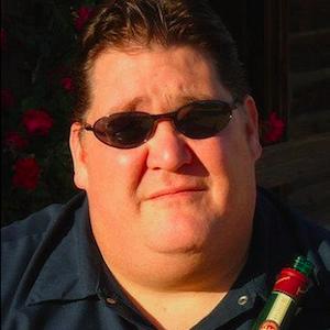 Jay Leggett, 'In Living Color' Comedian, Dies At 50 After Deer Hunt