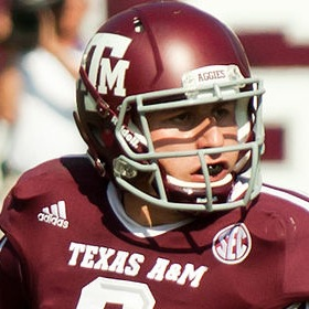 Johnny Manziel, Heisman Trophy Winner, Investigated By NCAA For Alleged Violations