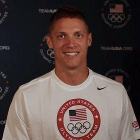 EXCLUSIVE: Trey Hardee's Decathlon Diet