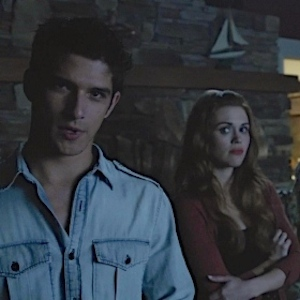 'Teen Wolf' Recap: Scott Helps Liam Through His First Full Moon, Lydia Decodes The Dead Pool
