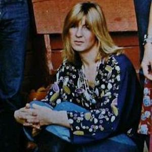 Christine McVie Wants Back In Fleetwood Mac