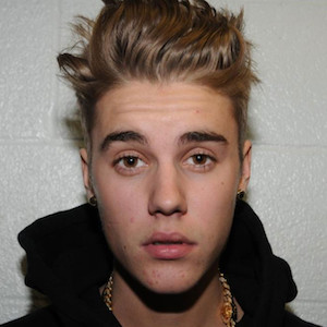 Justin Bieber Tattoo Pics Released By Police; Censored Videos To Come