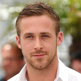Ryan Gosling Passed On Christian Grey Role In 'Fifty Shades Of Grey' Film