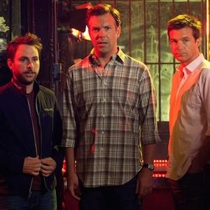 Warner Bros. Releases 'Horrible Bosses 2' Teaser Trailer