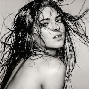 Kendall Jenner Planning On Firing Momager Kris Jenner [REPORT]
