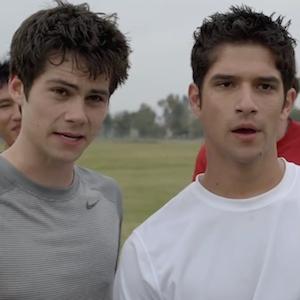 'Teen Wolf' Recap: Scott Rekindles His Romance With Kira, Supernatural Assassin Arrives In Beacon Hills