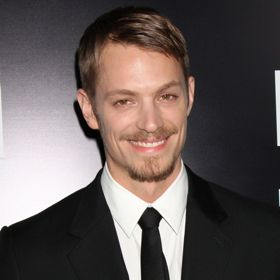 Who Is Joel Kinnaman Of 'Easy Money' And The New 'Robocop'?
