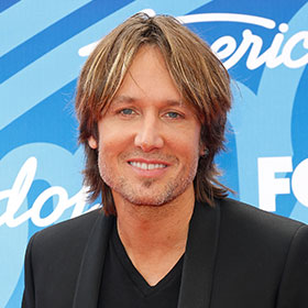 Keith Urban Confirmed To Return To 'American Idol;' Jennifer Lopez Could Soon Follow
