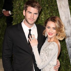 Miley Cyrus Responds To Twitter Death Threats