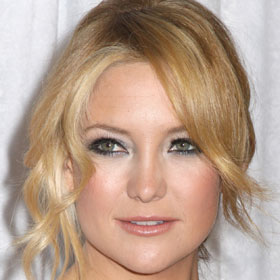 Kate Hudson: Pregnancy Was 'Tempting Fate'