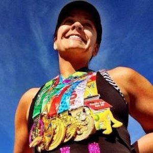 Ali Vincent 'Stunned'™ By '˜Biggest Loser'™ Rachel Frederickson's Weight Loss: 'She's Too Skinny'
