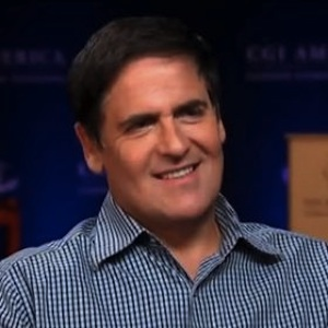 Mark Cuban Cleared Of Charges Of Insider Trading After 5 Year Battle With The S.E.C.