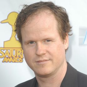 VIDEO: Joss Whedon Predicts That Romney Victory Would Lead To Zombie Apocalypse