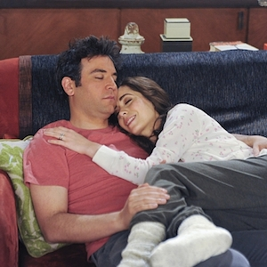 'How I Met Your Mother' Finale Spoilers: What To Expect In 'Last Forever'