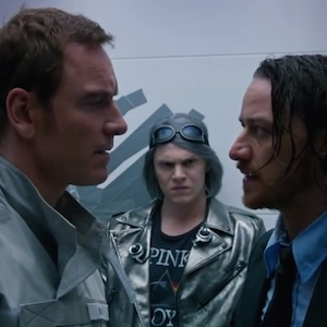 'X-Men: Days Of Future Past' Review Roundup: Bryan Singer's Return To Franchise Is Well Received By Critics