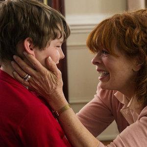 'Resurrection' Premiere Recap: Jacob Reunites With His Parents After 32 Years