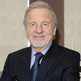 Colm Wilkinson Told Hugh Jackman: 'Just Do It Your Way' On 'Les Miserable' Set [Exclusive]